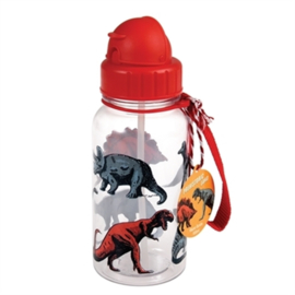 Rex - Prehistoric Dino Drinkfles