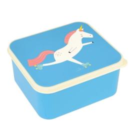 Rex - Lunchbox - Magical Unicorn