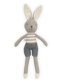 Jollein - Knuffel Bunny Joey