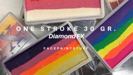Diamond FX OneStroke 30 gr.