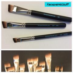 FacepaintStuff-own; Angle Brushes - SET