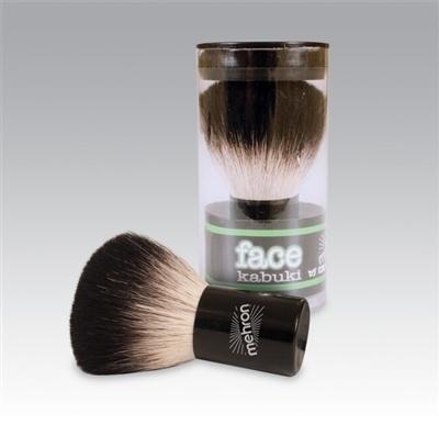 Face Kabuki Brush