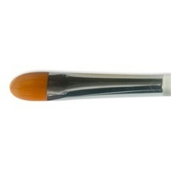 Wide Chisel (additional cost 1.90 euro)