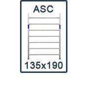 ASC 135x190
