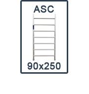 ASC 75x305