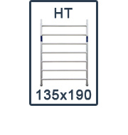 HT 135x190