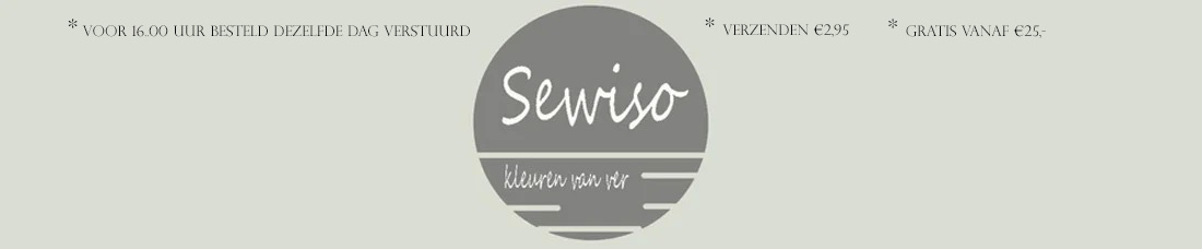 SEWISO