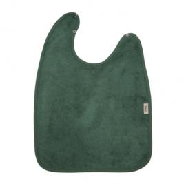 Slab XL aspen green - Timboo