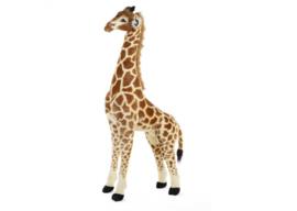 Giraf 135cm - childhome