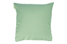 Kalle pillow cover foam - Heart of Gold