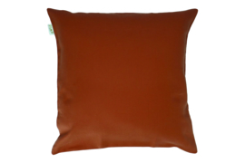 Kalle pillow cover siena - Heart of Gold