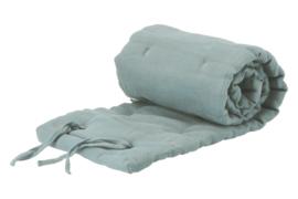 Blas bed/box bumper foam - Heart of gold