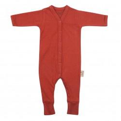 Pyjama rosewood