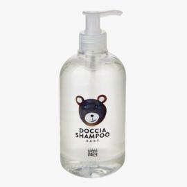 Linea mamma baby shampoo/douchegel