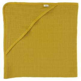 Badcape bliss mustard