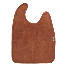 Slab XL hazel brown - Timboo