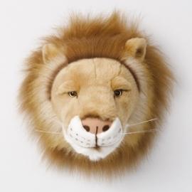 Leeuw - Bibib