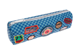 Pencil Case - racing