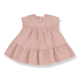 Altamura dress rose