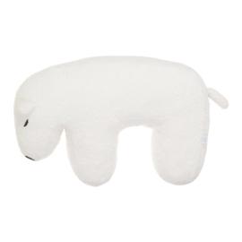 Nanami voedingskussen ijsbeer Nanook