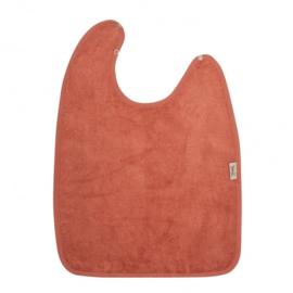 Slab XL apricot blush - Timboo