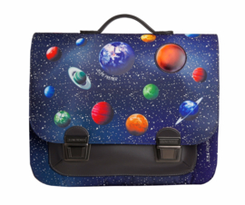 It Bag midi - space
