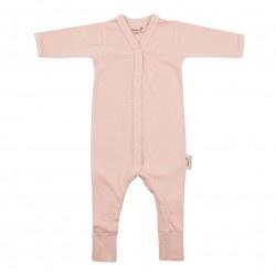 Pyjama misty rose