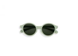 Sun baby (0-12M) green mint