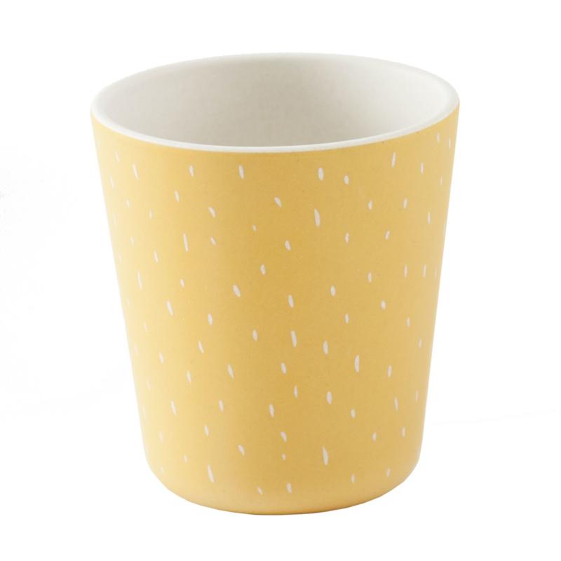 Trixie cup mr lion