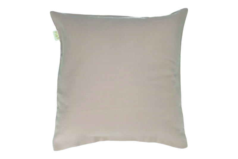 Kalle pillow cover lotus - Heart of Gold