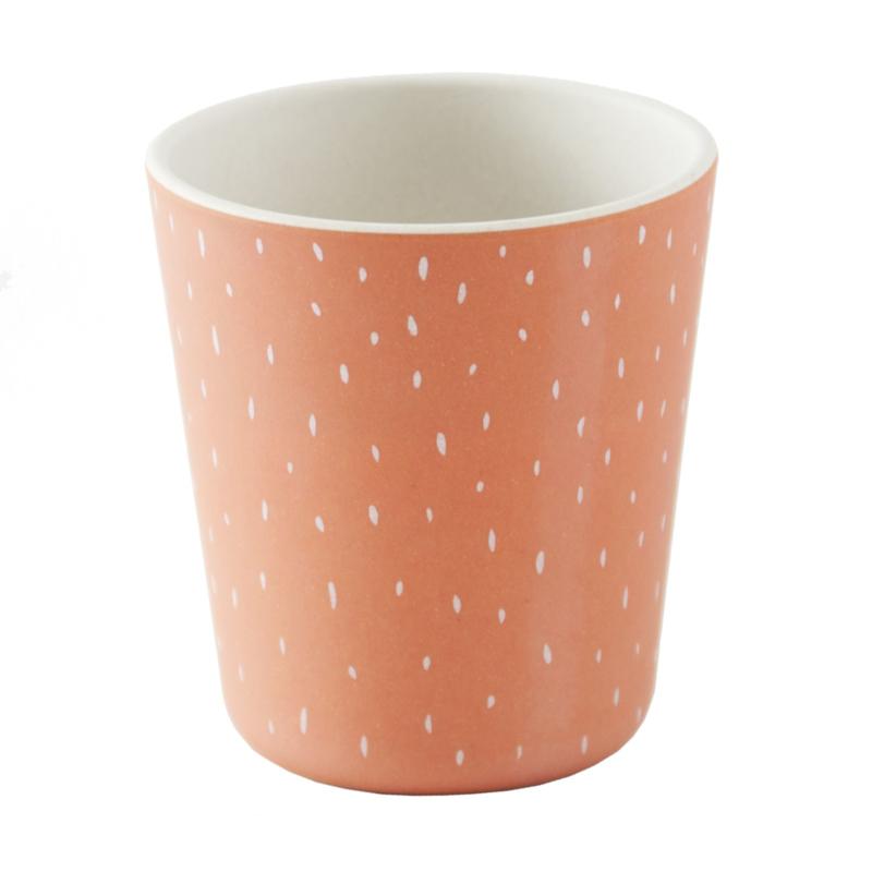Trixie cup mr fox