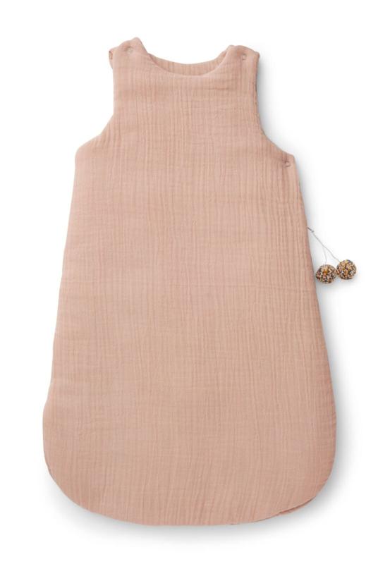 Ina sleeping bag rose - Liewood