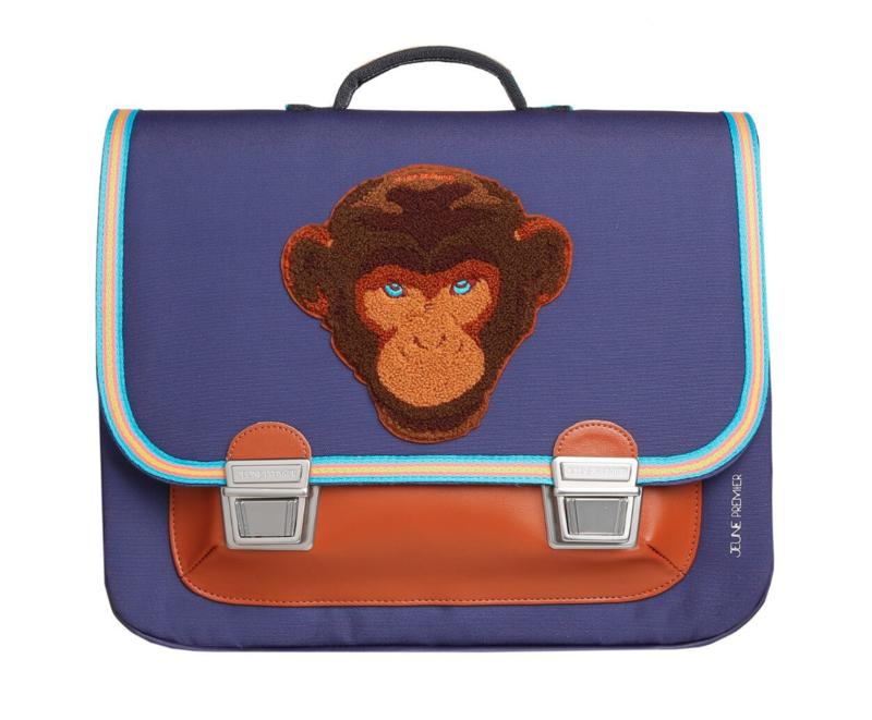 It Bag midi - monkey