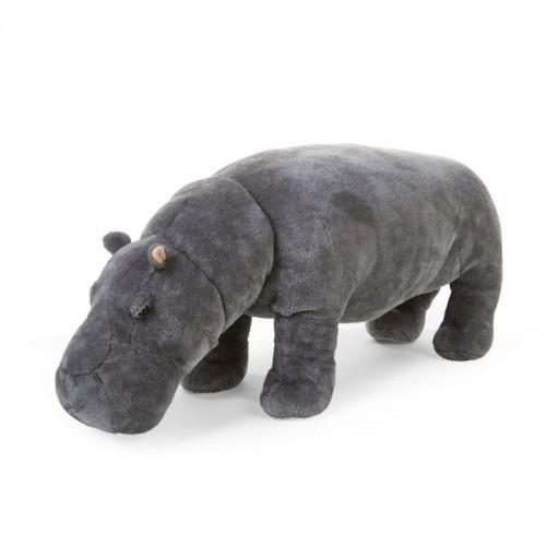 Nijlpaard 40cm - childhome