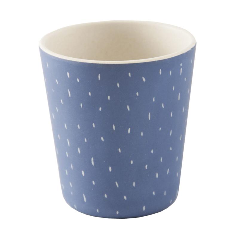 Trixie cup mrs elephant