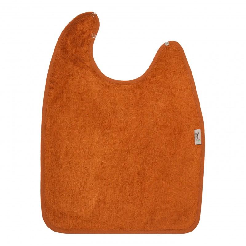 Slab XL inca rust - Timboo