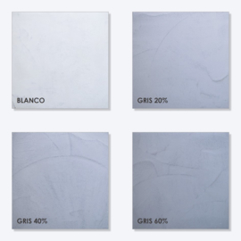 Pakket: Vloer (15 m²) - SALE