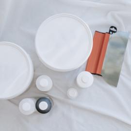 Pakket: Meubel (5 m²)