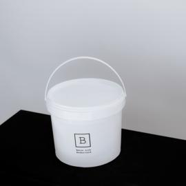 Pakket: Buiten (5 m²)