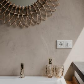 Pakket: Wand (15 m²) - SALE