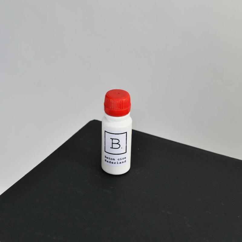 Pigment - kant & klaar (5 m²)
