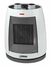 Keramische kachel Safety Heater 1500 W