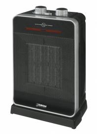 Keramische kachel Safety Heater 2000 W