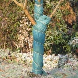 Winter vliesdoek 500x150 cm, dikte 50 g/m2
