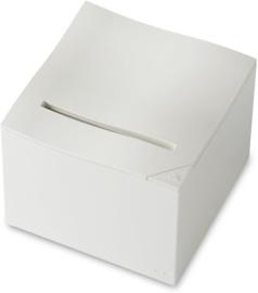 Nemonic memo printer wit