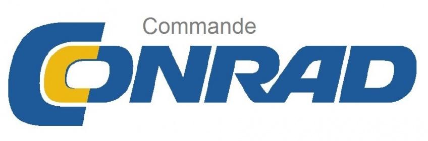 Conrad logo Commande.jpg