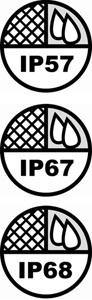 Getn_IP.jpg
