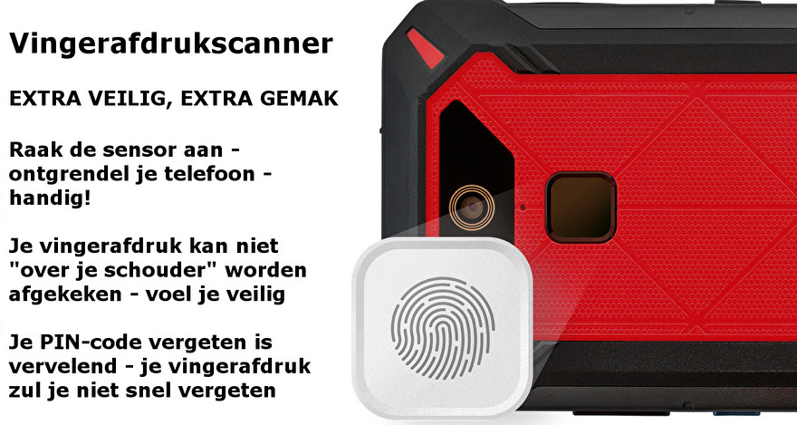 Leo_NL_11.jpg