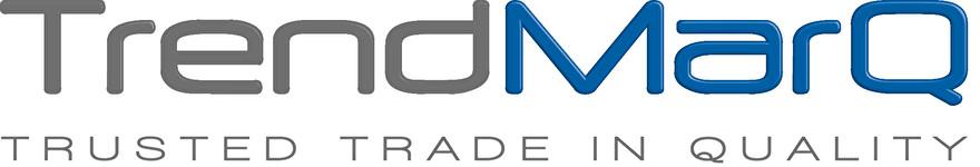 Logo_TrendMarq_JPG.jpg