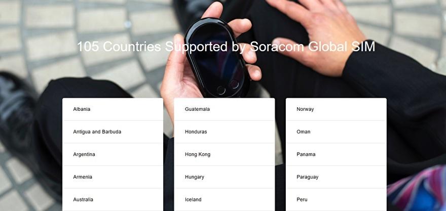 PT 105 countries 01.jpg
